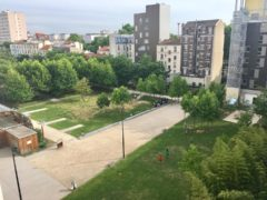 #EXCLUSIVITE# - AVENUE ANATOLE FRANCE