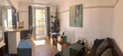 #EXCLUSIVITE# - RUE GEORGES SORET - PLACE DE LA REPUBLIQUE - 2P 35 M²