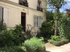 #EXCLUSIVITE# - RUE CURTON